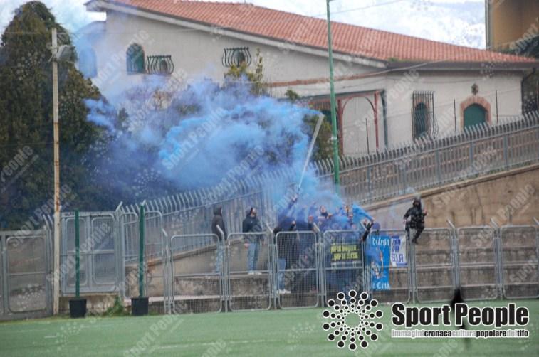 Montesarchio-Sanseverinese-Promozione-Campana-2017-18-12