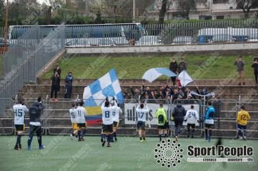 Montesarchio-Sanseverinese-Promozione-Campana-2017-18-17