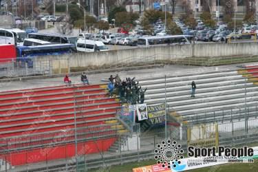Monza-Viterbese-Serie-C-2017-18-08