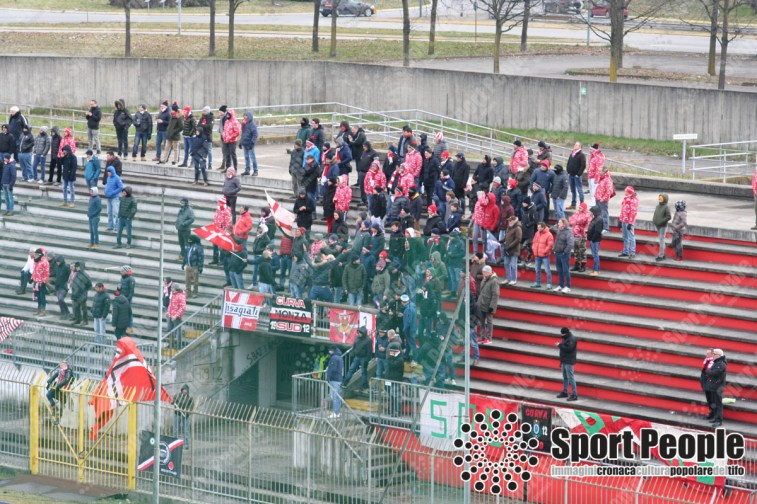 Monza-Viterbese-Serie-C-2017-18-10