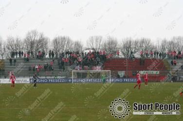 Monza-Viterbese-Serie-C-2017-18-18
