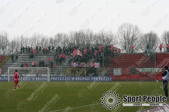Monza-Viterbese-Serie-C-2017-18-22