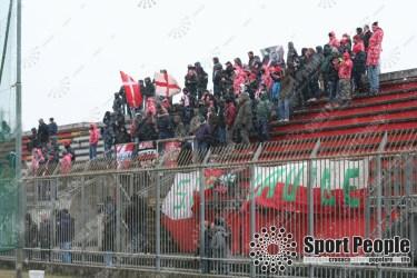 Monza-Viterbese-Serie-C-2017-18-26