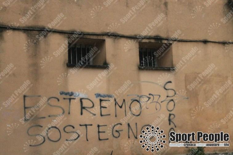 Nerostellati-Pratola-Avezzano-Serie-D-2017-18-01