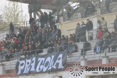 Nerostellati-Pratola-Avezzano-Serie-D-2017-18-16