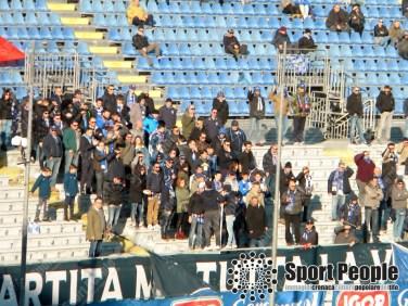 Novara-Ascoli-Serie-B-2017-18-07