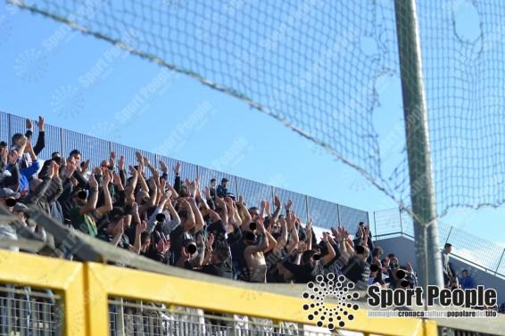 Olbia-Carrarese-Serie-C-2017-18-11