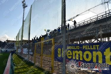 Olbia-Carrarese-Serie-C-2017-18-15