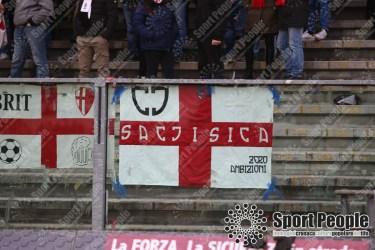 Padova-Ravenna-Serie-C-2017-18-30
