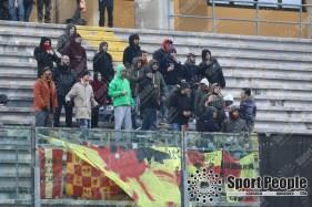 Padova-Ravenna-Serie-C-2017-18-39
