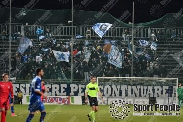 Paganese-Akragas-Serie-C-2017-18-04