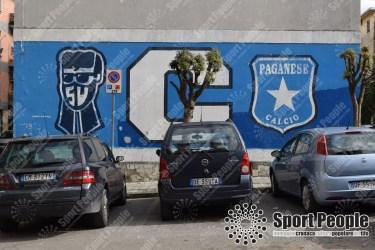Paganese-Matera-Serie-C-2017-18-02