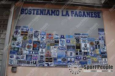 Paganese-Matera-Serie-C-2017-18-03