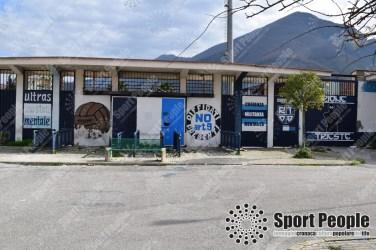 Paganese-Matera-Serie-C-2017-18-05