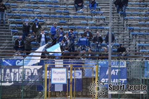 Paganese-Matera-Serie-C-2017-18-14