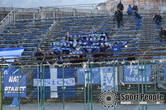 Paganese-Matera-Serie-C-2017-18-26