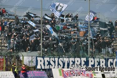 Paganese-Matera-Serie-C-2017-18-30