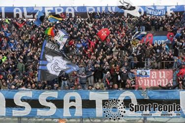 Pisa-Lucchese-Serie-C-2017-18-05