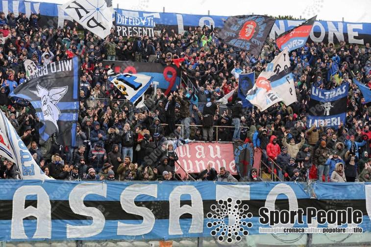 Pisa-Lucchese-Serie-C-2017-18-07