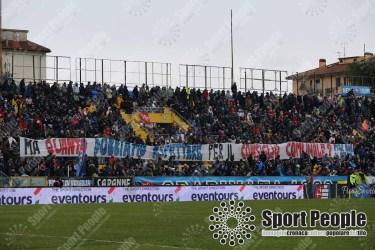 Pisa-Lucchese-Serie-C-2017-18-08