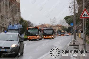 Pisa-Lucchese-Serie-C-2017-18-15