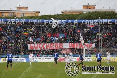 Pisa-Lucchese-Serie-C-2017-18-17