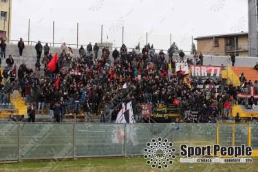 Pisa-Lucchese-Serie-C-2017-18-20