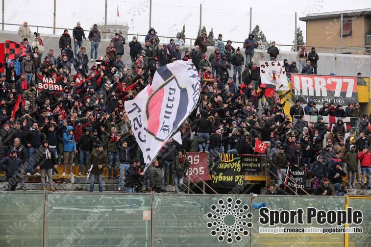 Pisa-Lucchese-Serie-C-2017-18-21
