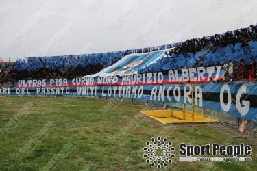 Pisa-Lucchese-Serie-C-2017-18-25