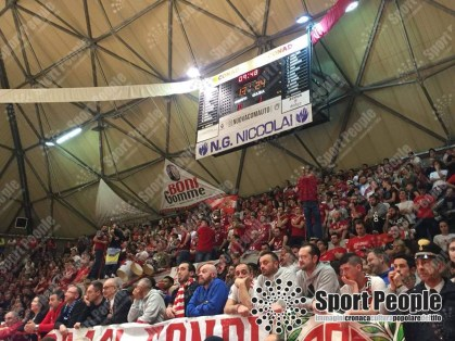 Pistoia-Cremona-Serie-A-Basket-2017-18-07