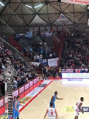 Pistoia-Cremona-Serie-A-Basket-2017-18-12