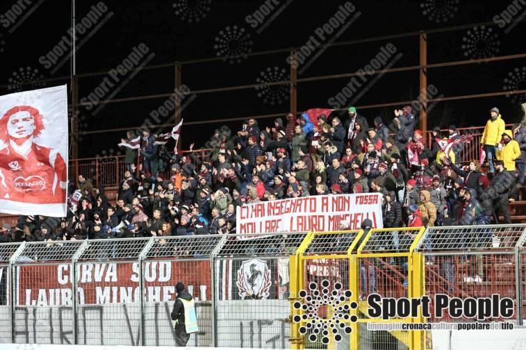 Pontedera-Arezzo-Serie-C-2017-18-15