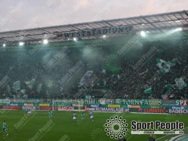 Rapid-Vienna-Austria-Vienna-Bundesliga-Austria-2017-18-05