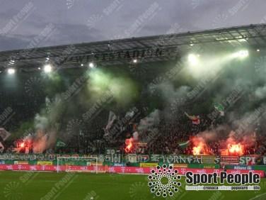 Rapid-Vienna-Austria-Vienna-Bundesliga-Austria-2017-18-07
