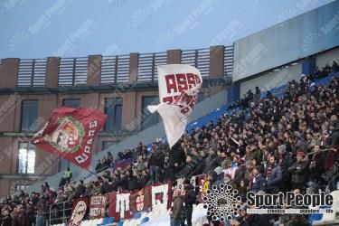 Reggiana-Satarcangelo-Serie-C-2017-18-03