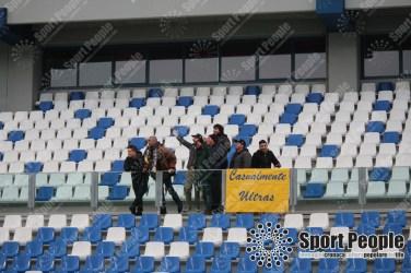 Reggiana-Satarcangelo-Serie-C-2017-18-16