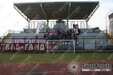 Renate-Fano-Serie-C-2017-18-05