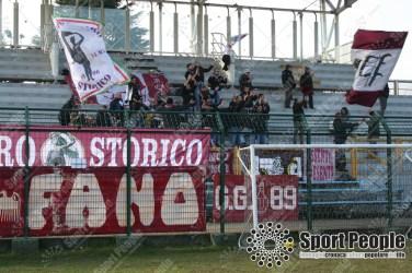 Renate-Fano-Serie-C-2017-18-18