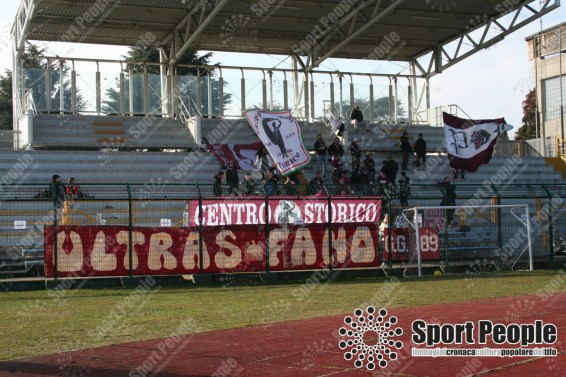 Renate-Fano-Serie-C-2017-18-22