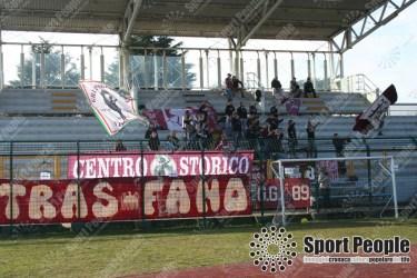 Renate-Fano-Serie-C-2017-18-25