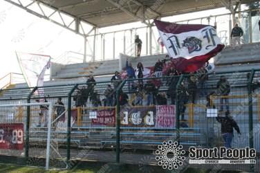 Renate-Fano-Serie-C-2017-18-29