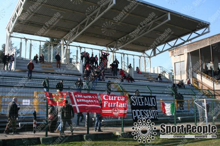 Renate-Triestina-Serie-C-2017-18-01