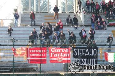 Renate-Triestina-Serie-C-2017-18-03