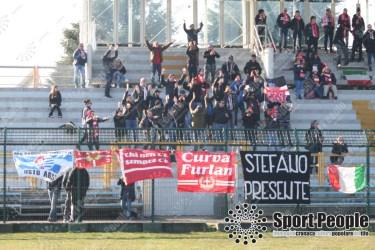 Renate-Triestina-Serie-C-2017-18-08
