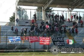 Renate-Triestina-Serie-C-2017-18-12