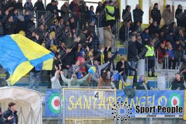 Santarcangelo-Padova-Serie-C-2017-18-Poggi-05