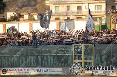 Sarnese-Cavese-Serie-D-2017-18-04