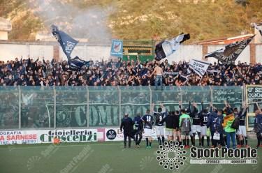 Sarnese-Cavese-Serie-D-2017-18-16