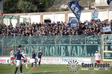 Sarnese-Cavese-Serie-D-2017-18-17