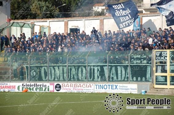 Sarnese-Cavese-Serie-D-2017-18-18